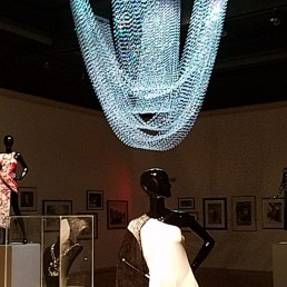 Newport Art Museum Artist Ball