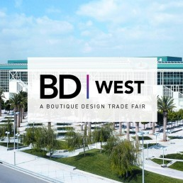 bd west 2018 los angeles