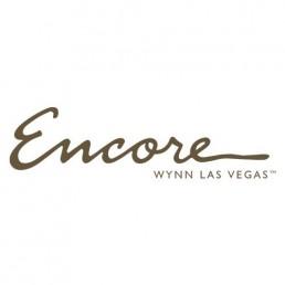 Encore Wynn Las Vegas