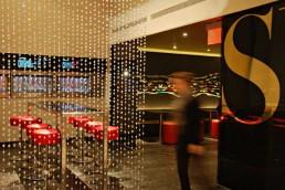 Tony May Restaurant SD26