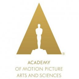 Academy of Motion Picture Arts and Sciences