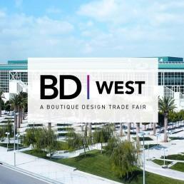 bd west 2018 los angeles