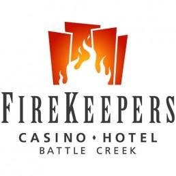 FireKeepers Casino Hotel Battle Creek