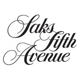 Sakes Fifth Avenue