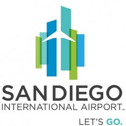 San Diego International Airport