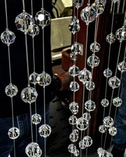 Swarovski Crystal Bead Strands